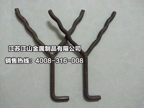锚固件-江苏江山金属制品有限公司